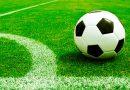 Календар чемпіонату Біляївського району з футболу