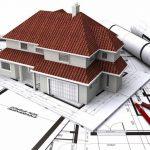 Стратегічна єкологічна оцінка (СЕО) проєктів містобудівної документації