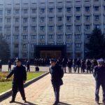 Одеська обласна державна адміністрація інформує…