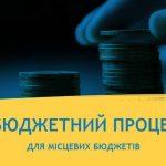 Решение о местном бюджете на 2020 год Усатовского сельского совета