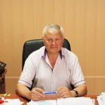 Про  затвердження  Плану  роботи  Усатівської  сільської  ради  на  2021рік