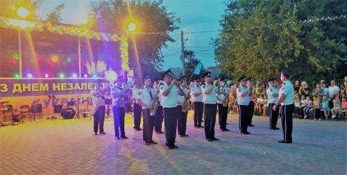 виступ-духового-оркестру