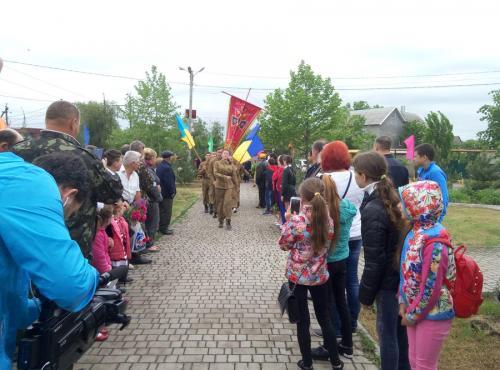 рій-Благовіст-Усатівського-НВК